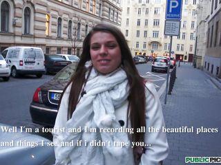 Бесплатное порно видео красивых мам