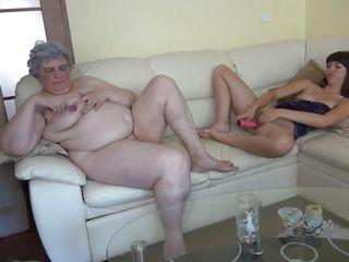 Порно пожилые женщины на вебкамерах