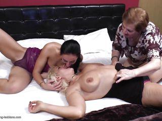 Порно жена соблазняет мужа