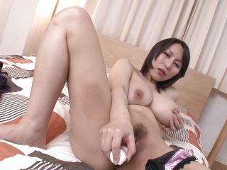 Дрочил секс видео