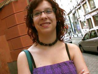 Натуральные сиськи красивых женщин порно