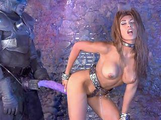 Секс вечеринки онлайн бесплатно