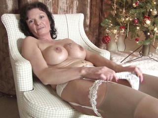 Порно жены пышки