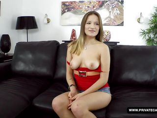 Жесткое порно молоденькие онлайн