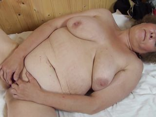Зрелые мамочки фильм