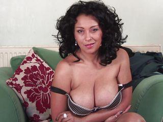 Порно галерея жены