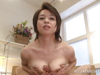 Жена изменила скрытое камера порно