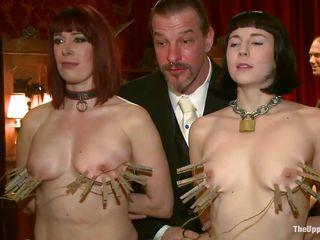 Фильмы онлайн секс монашки