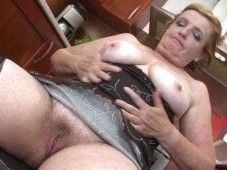 Домашняя мастурбация hd