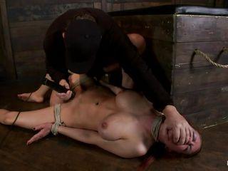 Онлайн порно видео бесплатно женское доминирование
