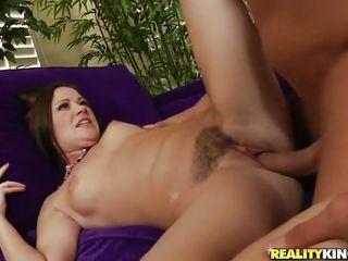 Сексуальные мамочки порно