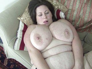 Порно толстушки с большими попами