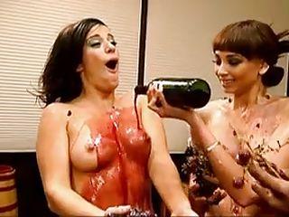 Смотреть порно межрасовые свингеры