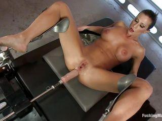 Госпожа секс ханты мансийск