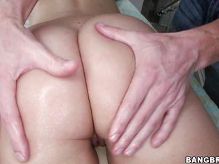 Кремпай порнозвезд