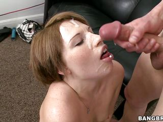 порно нарезка кончи мужиков