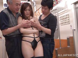 Порно вечеринки вк