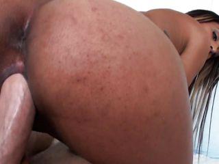 Русское любительское порно вк