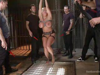 Бесплатное порно видео грубый секс