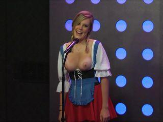 Бесплатно порно секс немецкий