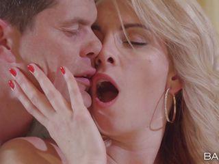 Анальный секс видеоролики бесплатно