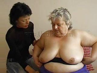Секс с двумя подругами любительское фото