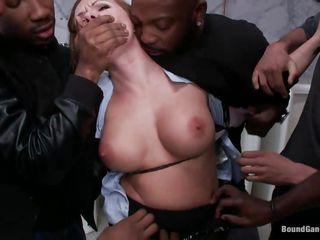Порно ебля немецкое