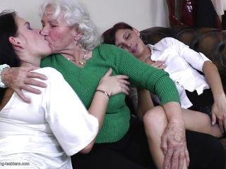 Порно бисексуалы жены