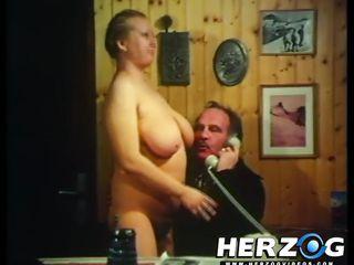 Жесткое порно видео госпожи