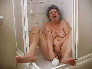 Порно подборки зрелые дамы