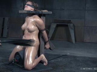 Порно видео наездницы нарезка