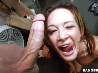 Госпожа кончает от куни порно