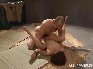 Подборки крутого секса