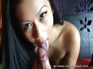 Частное бразильское порно