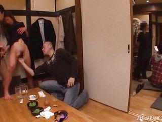 Смотреть русские свингеры домашнее видео