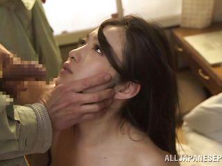 Испанское порно вк