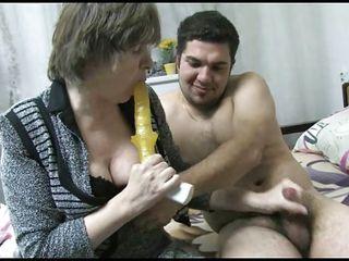 Секс вечеринки и ложь