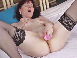 Смотреть бесплатно порно кастинг старые