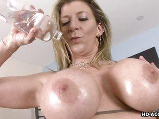 Порно звезда сара