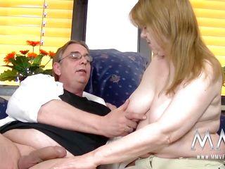 порно видео немецких свингеров