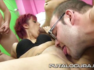 Порно секретарши сайта faw