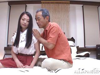 Муж снимает жену на камеру русское секс