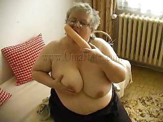 Сами с женой сняли порно