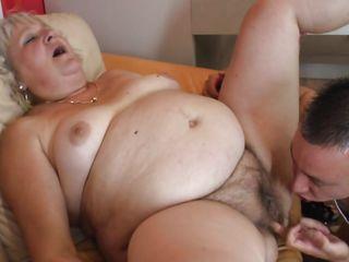 Порно женщин с красивой фигурой