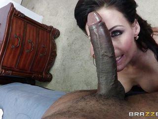 Виктория порнозвезда