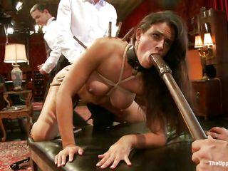 Секс вечеринки женщин