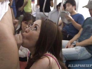 Порно вечеринки стрептизер