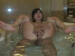 Молоденькие голые девушки