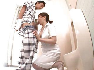 Жена медсестра порно