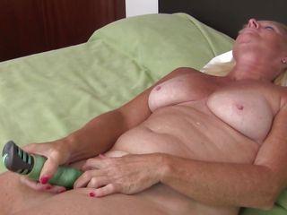 Домашнее порно с мамой
